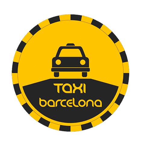Taxi oficinal barcelona